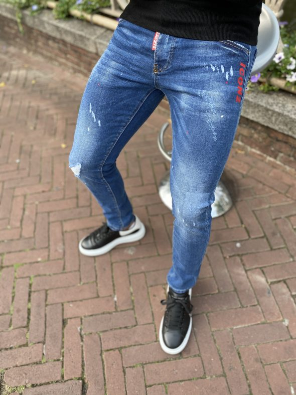 icon2 light blue jeans